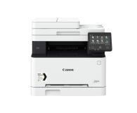 Canon  i-SENSYS MF643CDW - 501580 - zdjęcie 1
