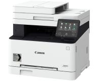 Canon  i-SENSYS MF643CDW - 501580 - zdjęcie 2