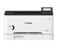 Canon  i-SENSYS LBP621Cw - 501545 - zdjęcie 1