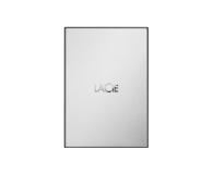 LaCie Drive 4TB USB 3.0 - 504097 - zdjęcie 1
