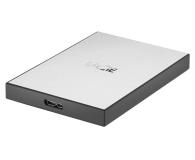 LaCie Drive 4TB USB 3.0 - 504097 - zdjęcie 3