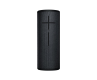 Ultimate Ears MEGABOOM 3 Night Black - 502451 - zdjęcie 1