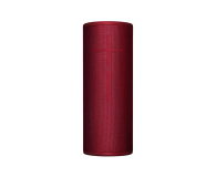 Ultimate Ears MEGABOOM 3 Sunset Red - 502454 - zdjęcie 1