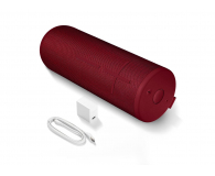 Ultimate Ears MEGABOOM 3 Sunset Red - 502454 - zdjęcie 2