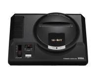 SEGA Mega Drive - 501490 - zdjęcie 4