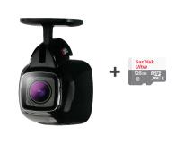 """Xblitz Professional P500 Full HD/1,5""""/150 + 128GB - 501844 - zdjęcie 1"""