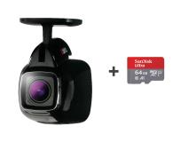 """Xblitz Professional P500 Full HD/1,5""""/150 + 64GB - 501843 - zdjęcie 1"""