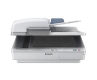 Epson Workforce DS-6500 - 499412 - zdjęcie 1