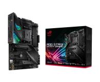ASUS ROG STRIX X570-F GAMING - 501589 - zdjęcie 1
