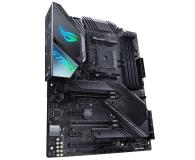 ASUS ROG STRIX X570-F GAMING - 501589 - zdjęcie 5