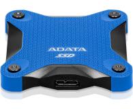 ADATA SD600Q 240GB USB 3.1  - 502626 - zdjęcie 4