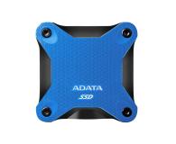 ADATA SD600Q 240GB USB 3.1  - 502626 - zdjęcie 1