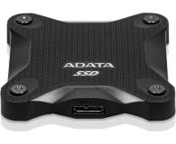 ADATA SD600Q 480GB USB 3.1 - 502627 - zdjęcie 4