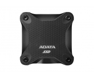 ADATA SD600Q 480GB USB 3.1 - 502627 - zdjęcie 1