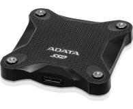 ADATA SD600Q 480GB USB 3.1 - 502627 - zdjęcie 3