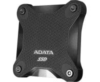ADATA SD600Q 480GB USB 3.1 - 502627 - zdjęcie 2