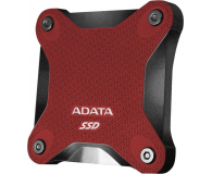 ADATA SD600Q 480GB USB 3.1  - 502622 - zdjęcie 2