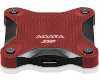 ADATA SD600Q 480GB USB 3.1  - 502622 - zdjęcie 4