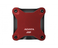 ADATA SD600Q 240GB USB 3.1  - 502619 - zdjęcie 1