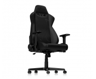 Nitro Concepts S300 EX Gaming (Czarny) - 502534 - zdjęcie 4