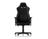 Nitro Concepts S300 EX Gaming (Czarny) - 502534 - zdjęcie 3