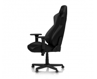 Nitro Concepts S300 EX Gaming (Czarny) - 502534 - zdjęcie 2