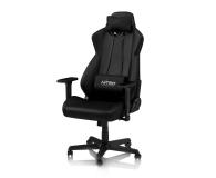 Nitro Concepts S300 EX Gaming (Czarny) - 502534 - zdjęcie 1