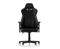 Nitro Concepts S300 EX Gaming (Czarny-Karbon) - 502539 - zdjęcie 3