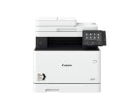 Canon  i-SENSYS MF744Cdw - 501603 - zdjęcie 1