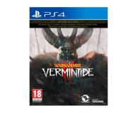 CDP Warhammer: Vermintide II Deluxe Edition - 502699 - zdjęcie 1