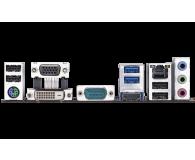 Gigabyte H310M S2P 2.0(rev. 1.0)  - 503456 - zdjęcie 5