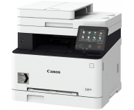 Canon i-SENSYS MF645CX - 501583 - zdjęcie 2