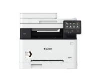 Canon i-SENSYS MF645CX - 501583 - zdjęcie 1