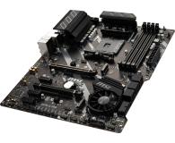 MSI X570-A PRO - 500400 - zdjęcie 3