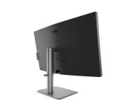 BenQ PD3220U czarny 4K HDR - 498998 - zdjęcie 4