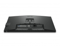 BenQ PD3220U czarny 4K HDR - 498998 - zdjęcie 6