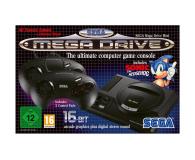 SEGA Mega Drive - 501490 - zdjęcie 10