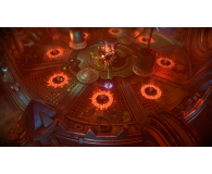 CENEGA Darksiders Genesis - 502999 - zdjęcie 6