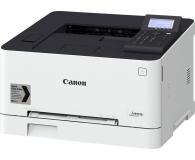 Canon i-SENSYS LBP623CDW  - 501552 - zdjęcie 2