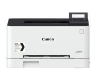 Canon i-SENSYS LBP623CDW  - 501552 - zdjęcie 1