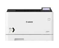 Canon i-SENSYS LBP663CDW - 501555 - zdjęcie 1