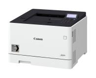 Canon i-SENSYS LBP663CDW - 501555 - zdjęcie 2