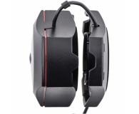 Eizo Kalibrator Datacolor Spyder5Pro - 500763 - zdjęcie 3
