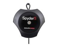 Eizo Kalibrator Datacolor Spyder5Pro - 500763 - zdjęcie 1