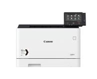 Canon i-SENSYS LBP664CX  - 501559 - zdjęcie 1