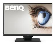 BenQ BL2581T czarny - 502585 - zdjęcie 7
