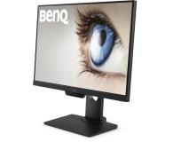 BenQ BL2581T czarny - 502585 - zdjęcie 8