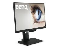 BenQ BL2381T czarny - 502591 - zdjęcie 4