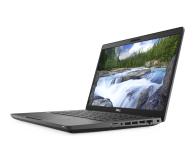 Dell Latitude 5401 i7-9850H/16GB/512/Win10P MX150 - 503023 - zdjęcie 2
