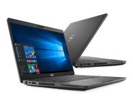 Dell Latitude 5401 i7-9850H/16GB/512/Win10P MX150 - 503023 - zdjęcie 1